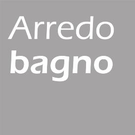 05 . Arredo Bagno