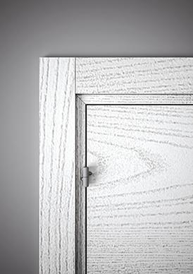 [:it]Cerniera anuba 40[:en]Anuba hinge 40[:]