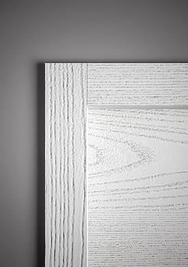 [:it]Coprigiunto XL[:en]XL cover wire[:]