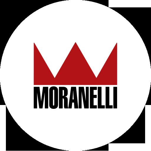 Moranelli