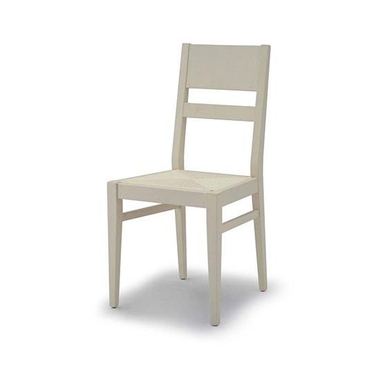 001 Seat - A