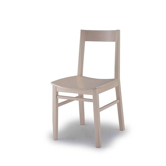 002 Seat