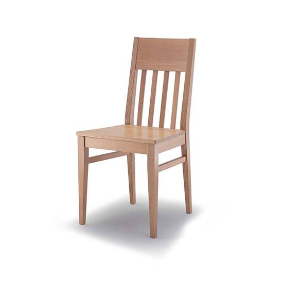 003 Seat