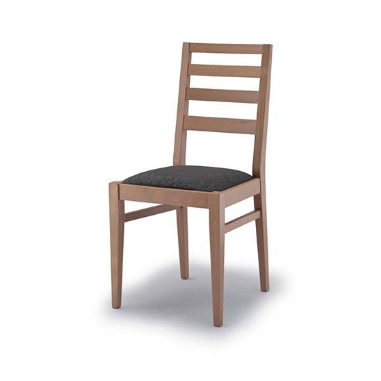 004 Seat - A