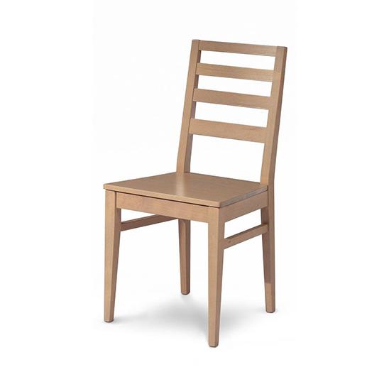 004 Seat - B