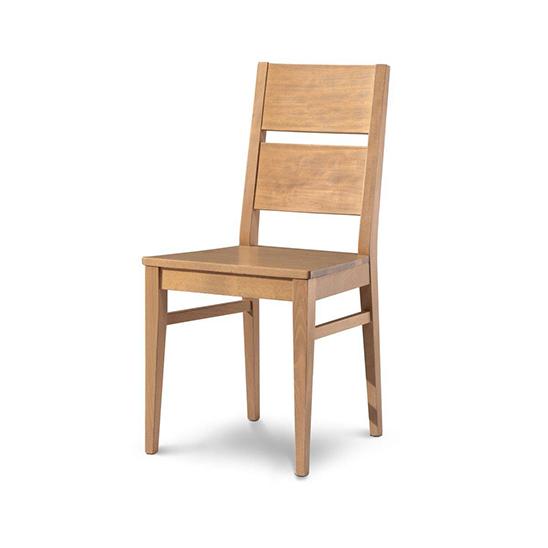 005 Seat