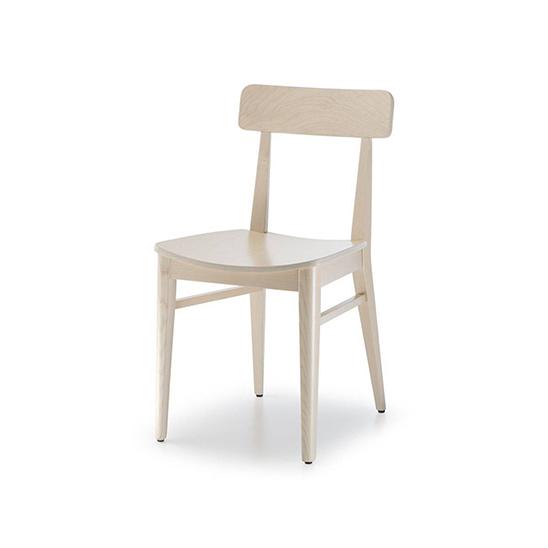 006 Seat