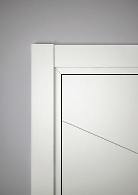 [:it]Cerniera a scomparsa[:en]Concealed hinge[:]